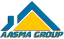 Aasma Group